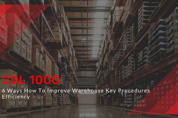 6-Ways-How-To-Improve-Warehouse-Key-Procedures-Efficiency
